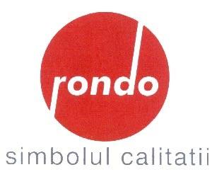 rondo1