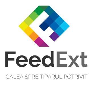 feedext_logo_new_tipoghid