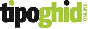sigla tipoghid 2008_2