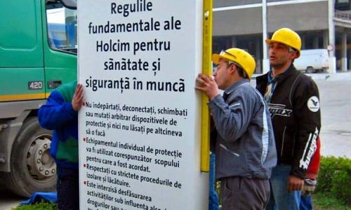 PMA Invest Productie publicitara Cluj Napoca