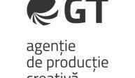 ATT – Asociatia Tipografilor Transilvania