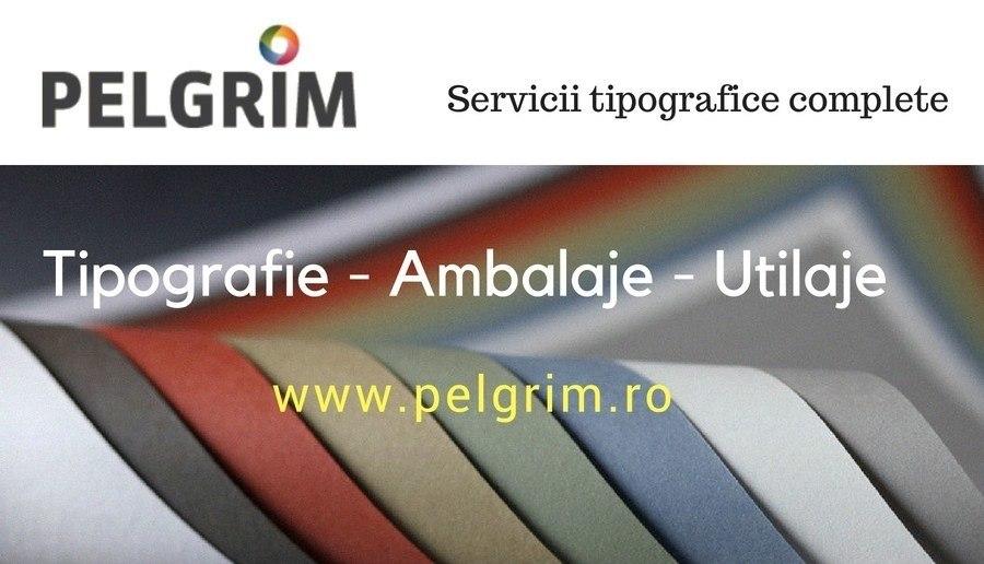Pelgrim Impex