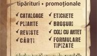 Tipografia GrafX