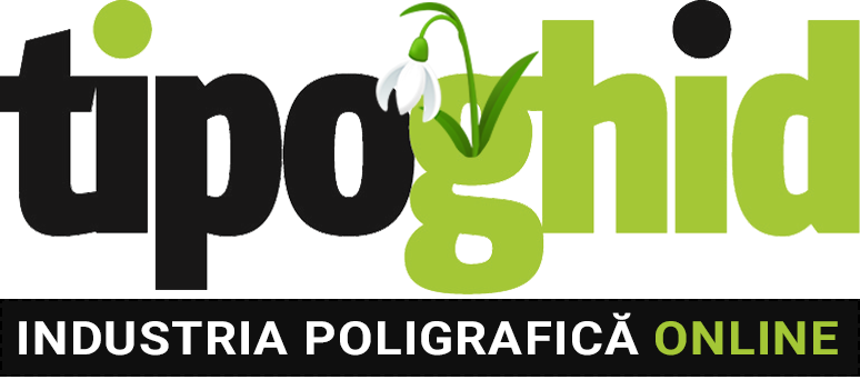 ✅Lista tipografii, portal firme poligrafice, marketing online
