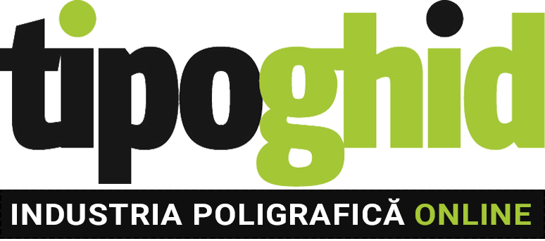Tipo Blog | Articole tipografice, marketing, tipar, publicitate